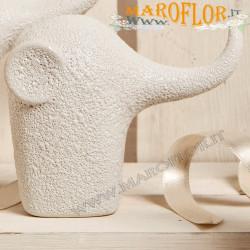 Claraluna PortaConfetti 17121 Elefante Abbracciami Forte