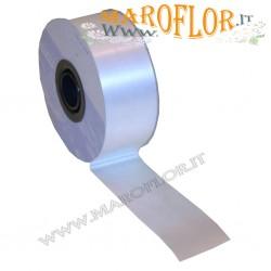 Nastri in Carta bianco 5cm x 100 Yard (91,4 metri)