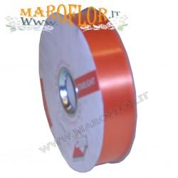 Nastri in Carta Arancione 3cm x 100 Yard (91,4 metri)