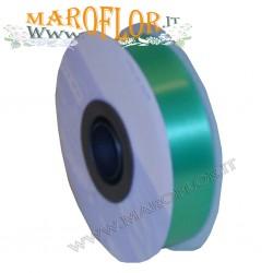 Nastri in Carta Verde Scuro 3cm x 100 Yard (91,4 metri)