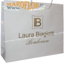 shop Laura Biagiotti 38cm