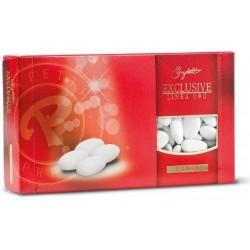 Confetti Maxtris con Avola 37 Exclusive 1kg Confettificio Prisco