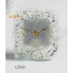 Bomboniera Laura Biagiotti LO041 Orologio 11cm linea Gloria