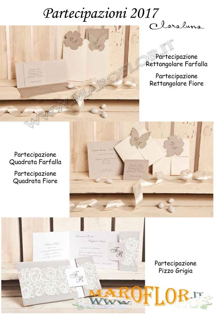 Bomboniera claraluna 17403 scatolina portaconfetti porcellana bianc - B b porta di mare ...