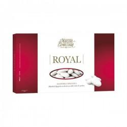 Confetti Maxtris Royal Mandorla calibro 40