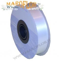 Nastri in Carta Bianco 3cm x 100 Yard (91,4 metri)
