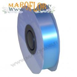 Nastri in Carta Azzurro 3cm x 100 Yard (91,4 metri)
