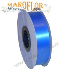 Nastri in Carta Blu 3cm x 100 Yard (91,4 metri)
