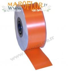 Nastri in Carta Arancione 5cm x 100 Yard (91,4 metri)