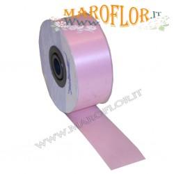 Nastri in Carta Rosa 5cm x 100 Yard (91,4 metri)