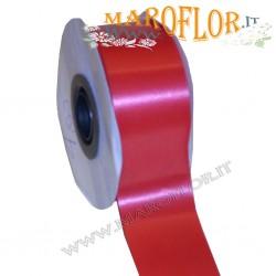 Nastri in Carta Rosso 5cm x 100 Yard (91,4 metri)